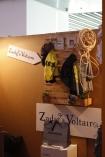 http://www.zadig-et-voltaire.com/